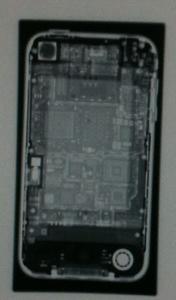 20121223-105230.jpg